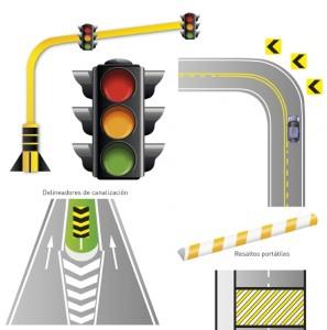 Semáforos-y-otros-dispositivos