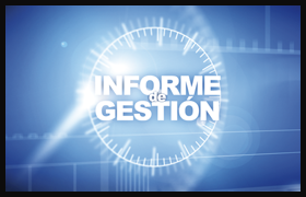 thumb_informegestion