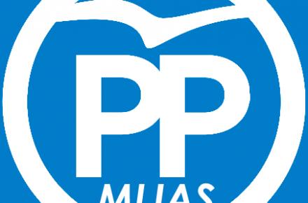 logo-pp-mijas-web