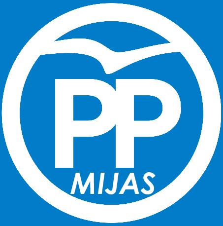 PP Mijas