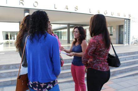 marquez-mujeres-teatroterapia