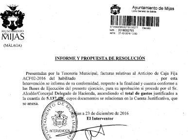 Decreto WTMWEB