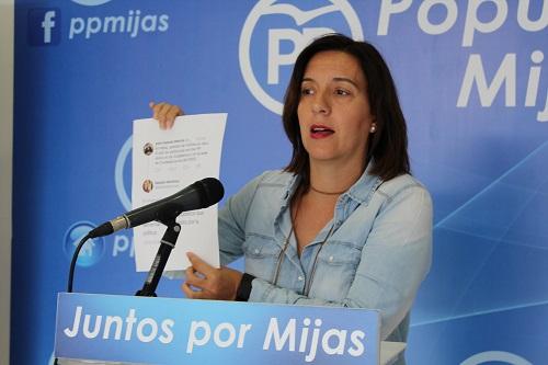 Lourdes-BurgosE