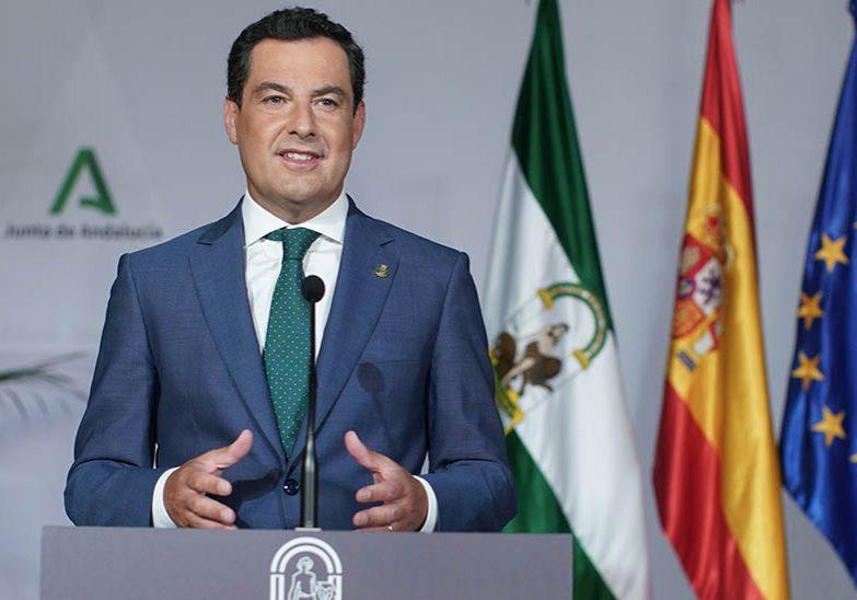 Juanma-Junta-Andalucia-PP